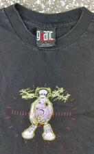 Vtg 1999 Limp Bizkit Giant T-shirt Size (L)