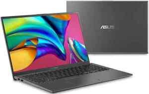 Asus VivoBook F512JA-EJ714T 15.6″ FHD i3-1005G1 8Gb 128Gb SSD