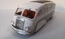 1/43BUS23 AUTOBUS BUS MERCEDES- BENZ  LO 3100 STROMLINIEN 1939