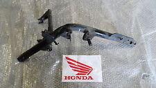 HONDA VT 1100 SHADOW SC32 MOTEUR FAISCEAU SUPPORT TRANSPORTEUR #R7160
