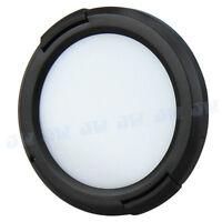 JJC White Balance Lens Cap For 67mm Canon EF 70-200mm 70-300mm EFS 18-135mm lens