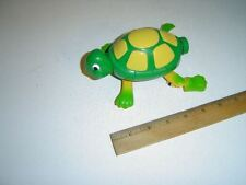 Swimming Turtle  Toy  for Pool or Tub
