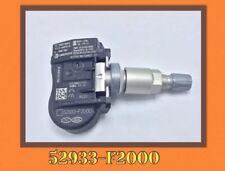 NEW OEM TPMS Tire Pressure Sensor 52933-F2000 Fits Hyundai Kia
