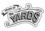Shops At The Yards