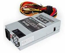 Replace Power Supply for Shuttle XPC S093G Promise NS4300n NS4600n