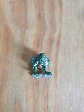 Goblin loader Leadbelcher metal Warhammer