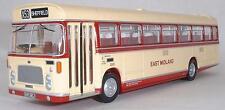 EFE 29404 Bristol RELH D/P Coach East Midland Route X53