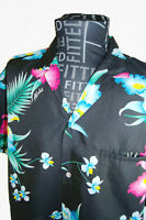 Royal Creations Hawaii Aloha Shirt Men's 100% Polyester