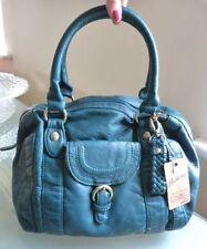 Debenhams Tote Handbags