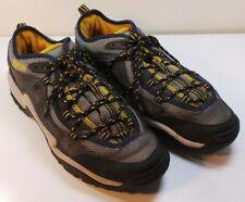 Men's Yukon Hair Razor II Hiking Shoes Sneaker Type Tennis Shoe Size 10 1/2