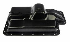 Ford F-150 F-350 Automatic Transmission Oil Pan With Drain Plug Dorman 265-805