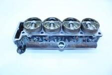 Cylindre KAWASAKI 1100 ZZR 1993 - 2001