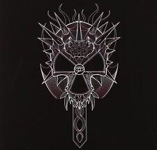 Corrosion of Conformity - Corrosion of Conformity (2012)  CD  NEW  SPEEDYPOST