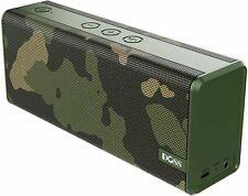 DOSS SoundBox Color Portable Bluetooth Speaker Loud HD Sound Bass