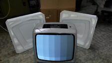 Televisore GRUNDIG Mod. P175EL **NUOVO** Vintage Imballatura Originale