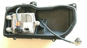 New OEM Lincoln Town Car Head Light Lamp Control Module 06-11 6W1Z13C169BA