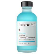 Perricone MD Blue Plasma Cleansing Treatment *118ml*