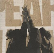 Ten [Legacy Edition] by Pearl Jam (CD, Mar-2009, 2 Discs, Epic)