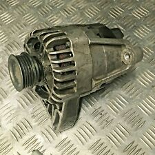 FIAT PUNTO MK2 2006 TO 2010 1.2 PETROL ALTERNATOR DAN998