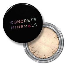 Concrete Minerals ~ Mineral Eyeshadow ~ Still Ill