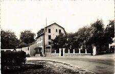 CPA  Bains-les-Bains (Vosges) - Hotel du Parc  (455800)