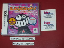 Bakushow Nintendo DS Rising Star