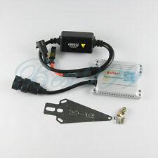 Electronic Control Gear Conversion HID Xenon Bulb Light Slim Ballast White 35W