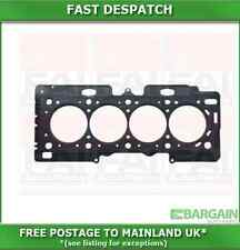 HEAD GASKET FOR CITROÃ‹N SAXO (S0 S1) 1.6 05/96-07/99 2296