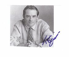 Tom Sizemore-signed paper copy photo