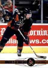 2000-01 Pacific Mikael Renberg #320
