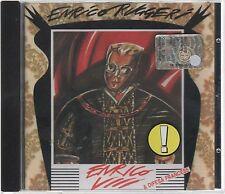 ENRICO RUGGERI ENRICO VIII & DIFESA FRANCESE  CD F.C.  COME NUOVO!!!