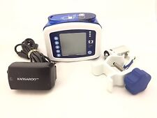 Kangaroo Covidien Joey Feeding pump. Patient Ready with 90 day Warranty