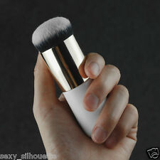 Dolovemk Professional Foundation Powder Brush Makeup Face Blush Kabuki Brush