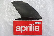 Aprilia SR 50 R Factory Deflettore Frontale Rivestimento destro #R7480