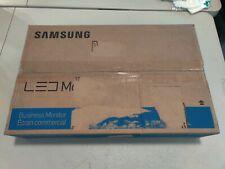 "Samsung S22E200B 21.5"" LED Monitor - 16:9"