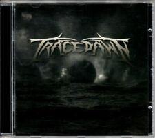 CD musicali music metal