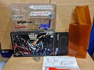 Transformers Gear of War accessory set - good condition