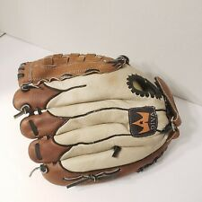 Louisville Slugger Diva Series Baseball Glove. Preowned. 11 inches