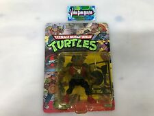 Playmates Toys TMNT BEBOP Action Figure SEALED NEW (SEE PICTURES)