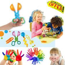 Autism Sensory Educational Toys Fine Early Motor Skills Montessori Set Sen