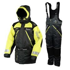 IMAX Atlantic Race Floatation Suit Sz L - 2pcs