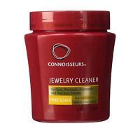Nettoyant pour bijoux. Precious. Connoisseurs. 236 ml