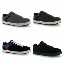 Airwalk Synthetic Skate Men's Shoes