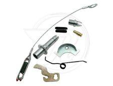 Raybestos H2528 Drum Brake Self-Adjuster Repair Kit