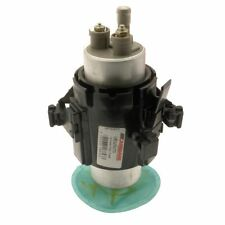 Cambiare In-Tank Fuel Pump - VE523073 |Next working day to UK