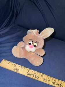 Vintage 1978 all american toy co Rabbit