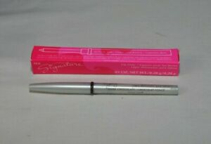 Mary Kay MK Signature Lip Liner Dark Chocolate  # 012464 .01oz