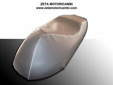 copri sella coprisella seat cover kymco people s 250 300