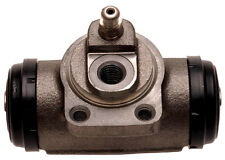 ACDelco 172-1557 Rear Wheel Brake Cylinder