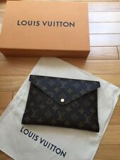 Brand New Authentic Louis Vuitton Limited Edition Pochette KIRIGAMI ~ Large ONLY